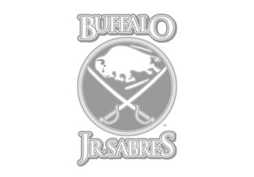 logo buffalo jr.sabres