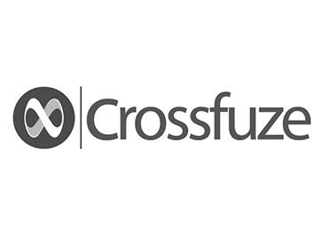 logo crossfuze image