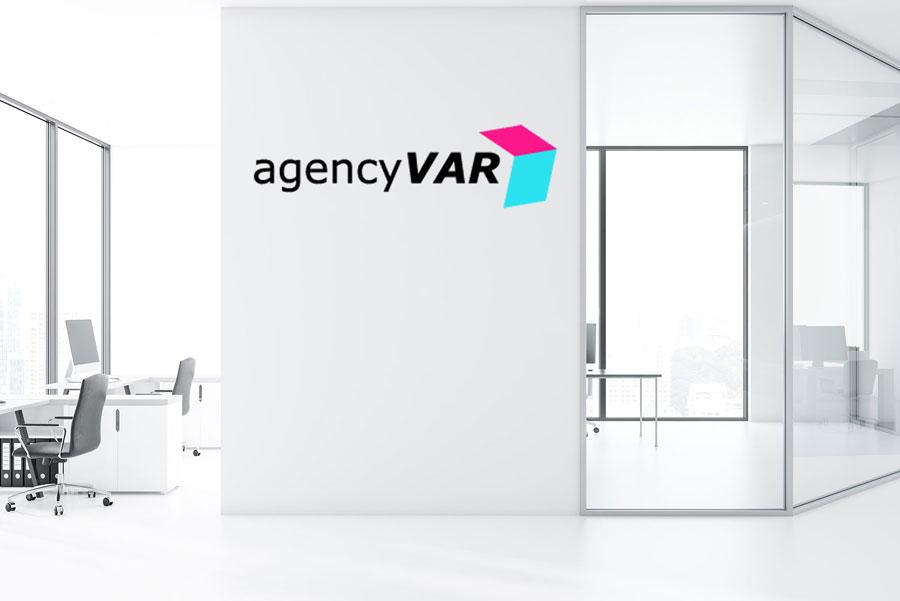 agency VAR