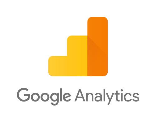 Google Analytics tool to improve website traffic