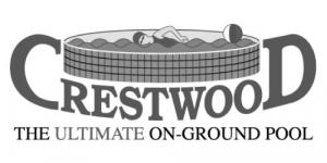 Crestwood_Logo1