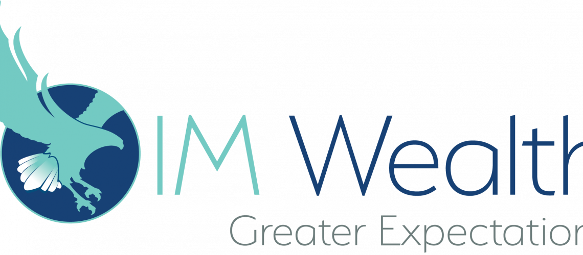 IBWealth-Logo-2019