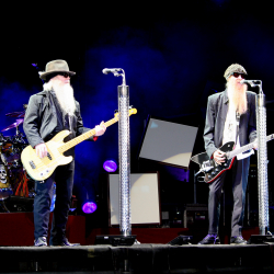 zz top website conversions applied psychology