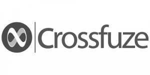 crossfuze1