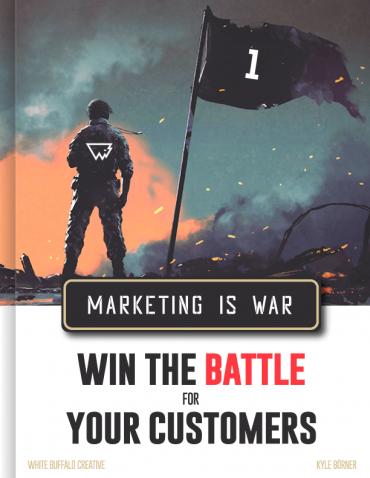 marketing_warfare_cover_ebook.png